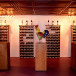 Hahne-Estates-Winery-Gallery-10