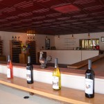 Hahne-Estates-Winery-Gallery-20