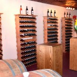 Hahne-Estates-Winery-Gallery-21