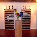 Hahne-Estates-Winery-Gallery-22