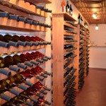 Hahne-Estates-Winery-Gallery-23