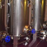 Hahne-Estates-Winery-Gallery-25