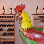 Hahne-Estates-Winery-Gallery-4