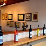 Hahne-Estates-Winery-Gallery-5