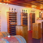 Hahne-Estates-Winery-Gallery-6