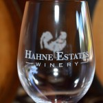 Hahne-Estates-Winery-Gallery-7