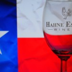 Hahne-Estates-Winery-Gallery-9